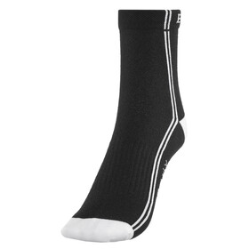Endura CoolMax Stripe II Socks TriplePack black